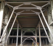 Генпроектирование и получение ГПЗУ реконструкции складского комплекса в Москве
